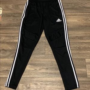 Adidas Climacool women's workout pants